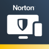 Norton.com/safe - Enter Product Key - www.Norton.com/safe
